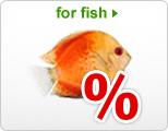Spesialtilbud: Akvariumutstyr & tilbehør