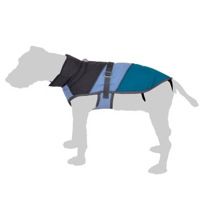 botas para perros zooplus