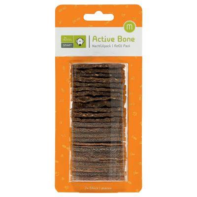 Active Bone Medium hundelegetøj