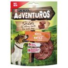 AdVENTuROS Mini-Sticks