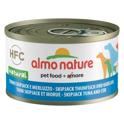 Almo Nature HFC 6 x 95 g