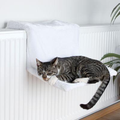 Amaca da calorifero Trixie de Luxe