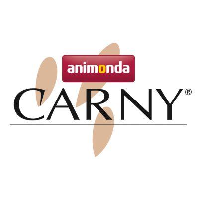 Animonda Carny Exotic 12 x 85 g
