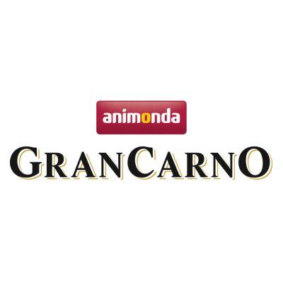 Animonda GranCarno Sensitive 6 x 400 g