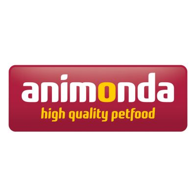 Animonda Integra Protect Adipositas Dose