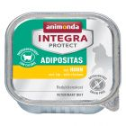 Animonda Integra Protect Adult Adipositas, Huhn