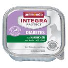 Animonda Integra Protect Adult Diabetes, Kaninchen