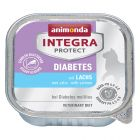 Animonda Integra Protect Adult Diabetes, Lachs
