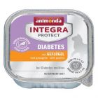 Animonda Integra Protect Adult Diabetes Vaschetta