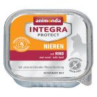 Animonda Integra Protect Adult Niere, Rind