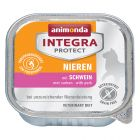 Animonda Integra Protect Adult Niere, Schwein
