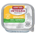 Animonda Integra Protect Adult Sensitive, Pute & Kartoffel