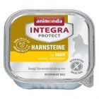 Animonda Integra Protect Adult Struvit 6 x 100 g