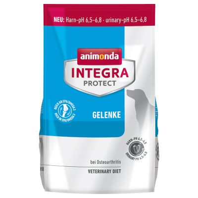 Animonda Integra Protect Joints