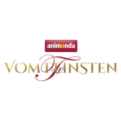 Animonda Vom Feinsten Adult getreidefrei 6 x 150 g