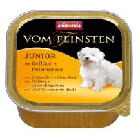 Animonda vom Feinsten Junior 6 x 150g