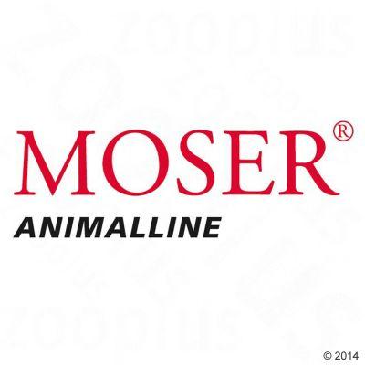 Aparat za šišanje Moser 1400