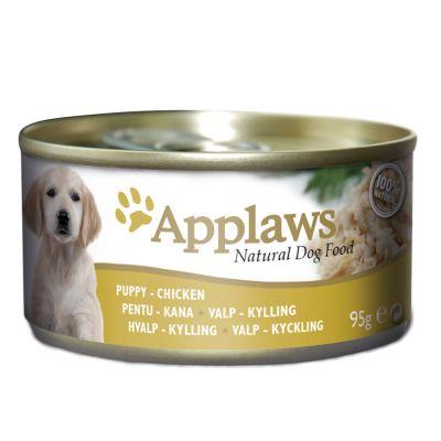 Applaws Puppy