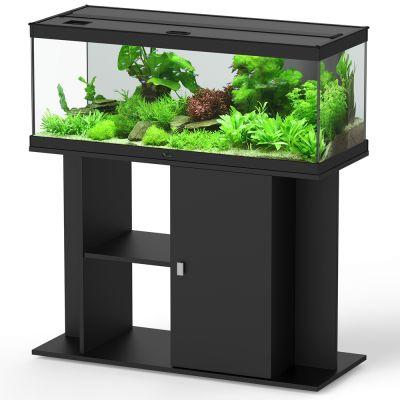 Aquatlantis Style LED 100 x 40 Aquarium Set