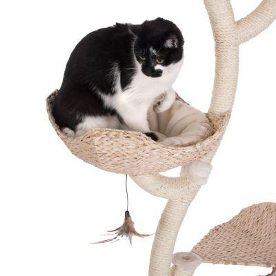 Arbre à chat Cat's Flower XXL