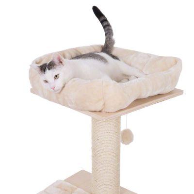 Arbre à chat Natural Heaven II