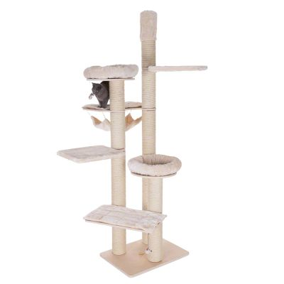 arbre a chat paradisio xxl