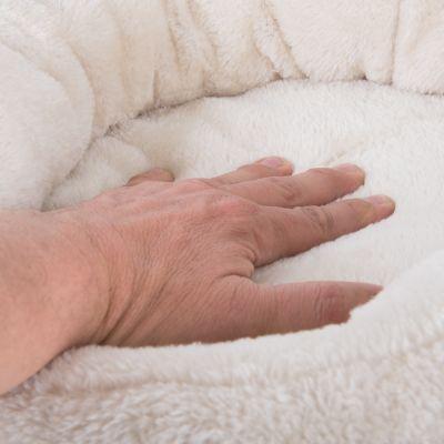 Arbre à chat Pénélope
