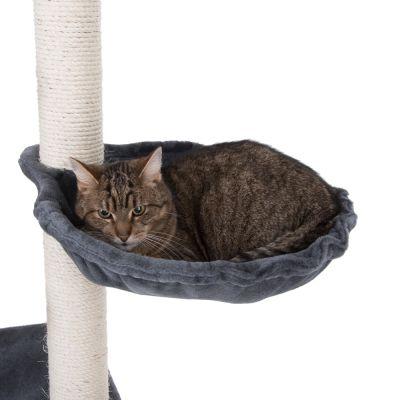 Atlas Cat Tree