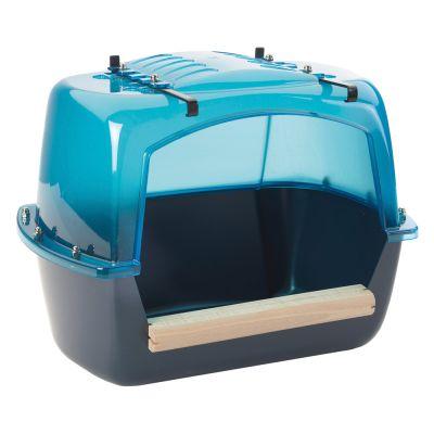 grande baignoire plastique siphon baignoire plastique. Black Bedroom Furniture Sets. Home Design Ideas