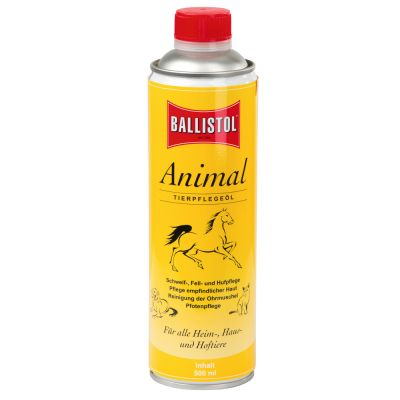 Ballistol Animal