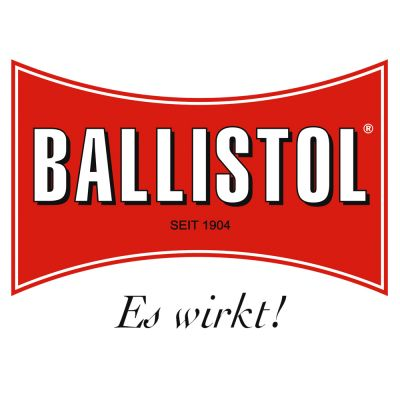 Ballistol Animal