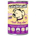 Barking Heads Fat Dog Slim - Chicken