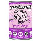 Barking Heads Puppy Days - Chicken