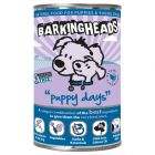 Barking Heads Puppy Days - Salmon & Herring