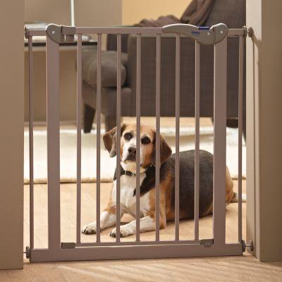Barrière Savic Dog Barrier pour chien