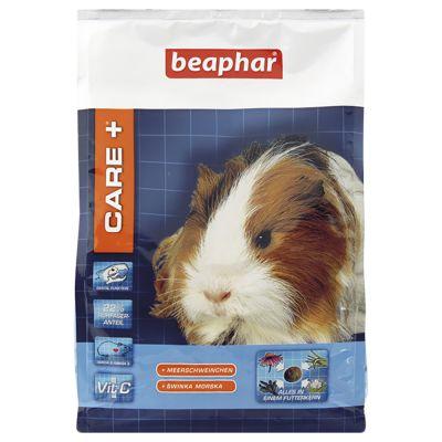 Beaphar Care+ Porcellini d'India