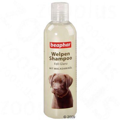 Beaphar Shampoo Pelo Lucido