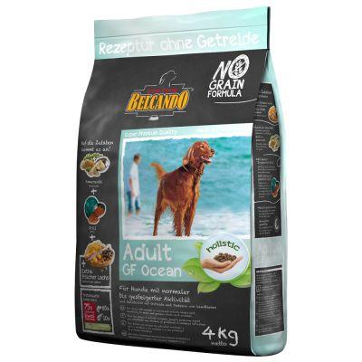 Belcando Adult Grain-free Ocean