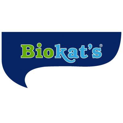 Biokat's Deo Pearls