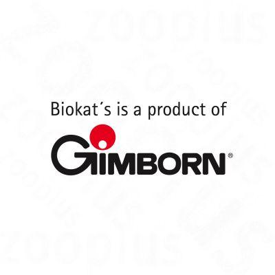 Biokat's Micro Classic Katzenstreu