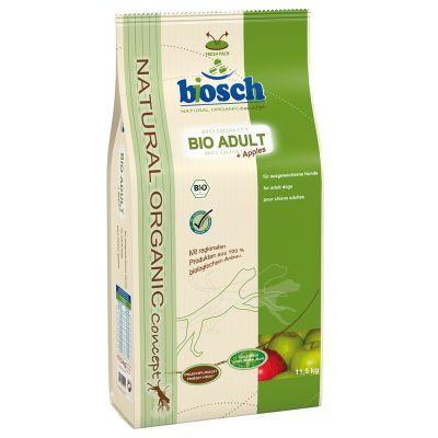 Bosch Bio Adult, kurczak