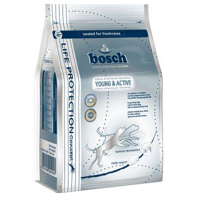 Bosch Junior Young & Active