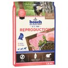Bosch Reproduction Dry Dog Food