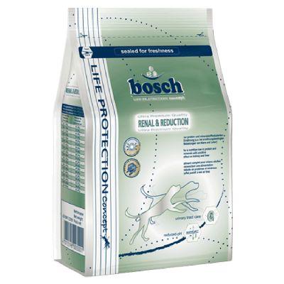 Bosch Sensible Renal & Reduction