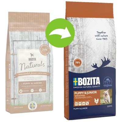 Purina Organic Cat Food Naturals Ingredients