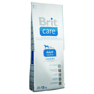 Brit Care Adult Large Breed