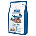 Brit Care Cat Monty I´m Living Indoor