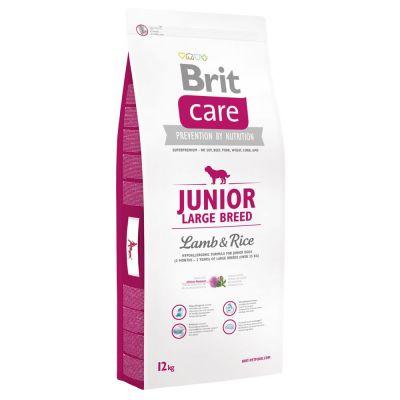 Brit Care Junior Large Breed