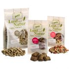 Bunny Envie de nature Veggie Assortiment de friandises