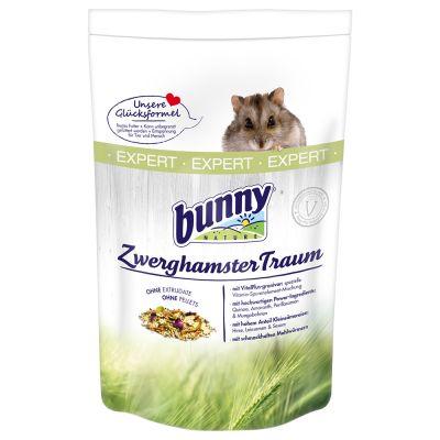 Bunny Sogno EXPERT per criceti